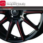 ミシュラン 205/45R17 インターミラノ 新発売ミラノスピードX10 BKM/RC 1770 タイヤホイール4本セット