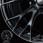 重量 5.68kg〜 1560+48 4-100 ウェッズスポーツSA20R (WBC) WEDS 国産車用 アルミホイール