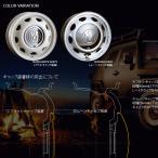 トヨタ パッソ専用 1450+35 4-100 ディーン ミニ (BG) CRIMSON アルミホイール