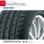 18インチ トーヨー 265/60R18 110V プロクセス T1 スポーツ SUV サマー タイヤ プレミアムスポーツ (r