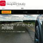 ピレリ P ゼロ ネロ オールシーズン P245/45ZR19 98W サマータイヤ (3)