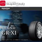 19インチ ブリヂストン 245/35R19 93W XL Ab レグノ GRXI サマー タイヤ 自動車関連業者様限定 (r