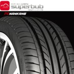 18インチ ナンカン 265/35R18 SPORTNEX NS20 サマー タイヤ 自動車関連業者様限定 (KC