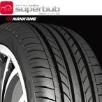18インチ ナンカン 245/40R18 SPORTNEX NS20 サマー タイヤ 自動車関連業者様限定 (KC