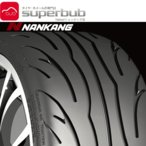 18インチ ナンカン 225/40R18 SPORTNEX NS2R 120 競技用 サマー タイヤ 自動車関連業者様限定 (KC