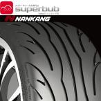18インチ ナンカン 235/40R18 SPORTNEX NS2R 120 競技用 サマー タイヤ (KC