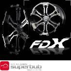 16インチ レイズ 215/70R16 チーム デイトナ FDX (DK) 1665 サマー タイヤ ホイール セット