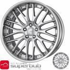 20インチ ワーク 275/30R20 グノーシス GR204 (MSL) 2095 サマー タイヤ ホイール セット 2016 新発売