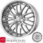 20インチ ワーク 275/30R20 グノーシス GR204 (PBU) 2095 サマー タイヤ ホイール セット 2016 新発売