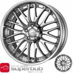 20インチ ワーク 275/30R20 グノーシス GR204 (PP2) 2095 サマー タイヤ ホイール セット 2016 新発売