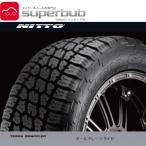 ニットー 275/55R20 117S XL テラグラップラー 4本 タイヤ (f