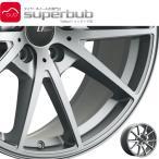 2016年製 スタッドレスタイヤ ホイールセット4本 225/55R17 トーヨー スバルXV専用 LFスポーツLF2 (HS) 1770