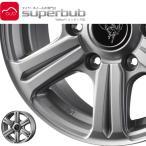 2016年製 スタッドレスタイヤ ホイールセット4本 195/80R15 107/105 トーヨー 日産 NV350キャラバン 後輪専用 マッドバーン XR526 2016年12月発売 (SI) 1560