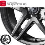 スタッドレスタイヤ ホイールセット4本 195/65R15 ヨコハマ 新型プリウス対応 クレール MD25 (MDG) 1565