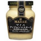 【ya】 マイユ サンドイッチにぴったりのディジョンマスタード(108g)