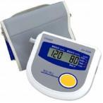 【特価】 シチズン 電子血圧計 CH-433B 上腕式
