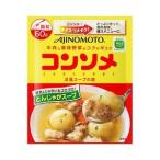 【ya】味の素 コンソメ 顆粒 袋(60g)