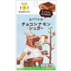 【訳あり 特価】 賞味期限:2020年4月16日 S&B おひさまキッチン チョコシナモンシュガー (1人前×3袋) トーストにかけるだけ