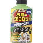 アースガーデン ハイパーお庭の虫コロリ (700g) 園芸用害虫駆除 【A】