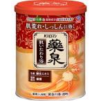 【訳あり 特価】 アース製薬 薬泉 バスロマン 肌いたわり浴 (750g)