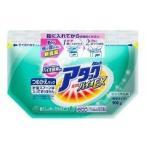 花王 アタック 高活性バイオEX つめかえパック (900g) 洗たく用洗剤 粉末タイプ