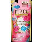 花王 フレア フレグランス フローラル&スウィート つめかえ用 (480mL) 柔軟剤