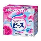 【特価】 花王 フレグランス ニュービーズ 大 (850g) 洗たく用洗剤 柔軟剤入り 粉末