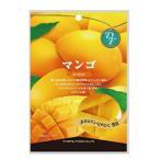 【訳あり 特価】 賞味期限:2020年10月25日 共立 マンゴ (60g) ドライフルーツ
