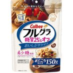 フルグラ 糖質25%オフ(150g)
