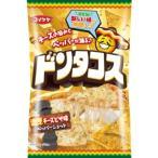 [gen] コイケヤ ドンタコス 濃厚チーズピザ味 ペッパーショット (58g)