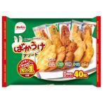 【訳あり 特価】 賞味期限:2019年9月25日 栗山米菓