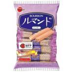 ブルボン ルマンド(13本入) 1袋 お菓子 クッキー