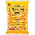 ブルボン ルーベラ (10本入) 1袋 お菓子