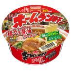 【訳あり 特価】 賞味期限:2019年5月25日 テーブルマーク ホームラン軒 鶏ガラ醤油ラーメン (94g) カップラーメン