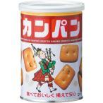【訳あり 特価】 賞味期限:2025年4月30日 三立製菓 缶入 カンパン (100g)