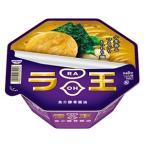 【訳あり 特価】 賞味期限:2018年3月27日 日清 ラ王 魚介豚骨醤油 (120g) カップラーメン