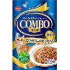 ミオ コンボ マグロ味・カニカマブレンド (700g) キャットフード ドライ 猫用 ペット 【J】