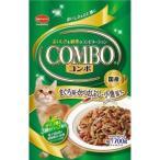 ミオ コンボ マグロ味・カツオブシブレンド (700g)