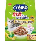 ミオ コンボ コンボ キャット 肥満が気になる猫用 (700g) キャットフード ドライ 猫用 ペット 【J】