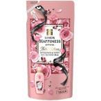 【zr ※ME 訳あり 特価】 P&G レノアハピネス アンティークローズ&フローラルの香り つめかえ用 (480ml)