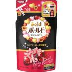 【※】 ボールド 濃蜜コンパクト ルビーフローラルの香り つめかえ用 (320g)