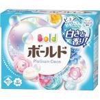 【zr T 特価】 ボールド 粉末 香りのサプリイン ピュアクリーンサボンの香り (850g)