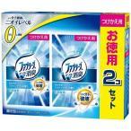 【y】 置き型ファブリーズ さわやかスカイシャワーの香り つけかえ用(130g×2個入)