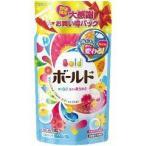 【gentei】ボールド香りのサプリインジェル詰替えお試し容量 大感謝お買い得パック(630g)
