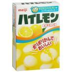 SCBで買える「【訳あり 特価】 賞味期限:2019年12月30日 明治 ハイレモン 18粒」の画像です。価格は97円になります。