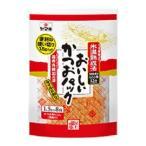 【zr 訳あり 大特価】 賞味期限:2017年8月25日 ヤマキ 氷温熟成 使い切り かつおパック (1.5g×8P)