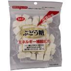 野島製菓 コハク ぶどう糖 (100g) 1袋 元気の素