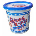 徳島製粉 金ちゃんヌードル すっきりしお (73g) カップラーメン