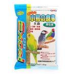【訳あり 特価】 ナチュラルペットフーズ エクセル おいしい小鳥の食事 皮むき (1.8kg) 主食