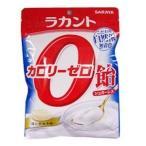 Yahoo! Yahoo!ショッピング(ヤフー ショッピング)【A】ラカント カロリーゼロ飴 ヨーグルト味(48g) カロリーコントロール メタボ対策